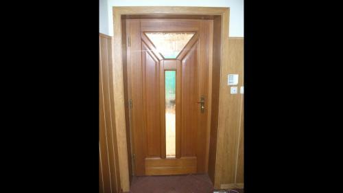 drzwi4