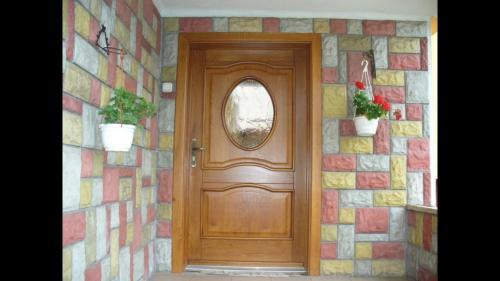 drzwi5