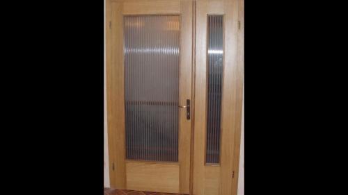 drzwi7
